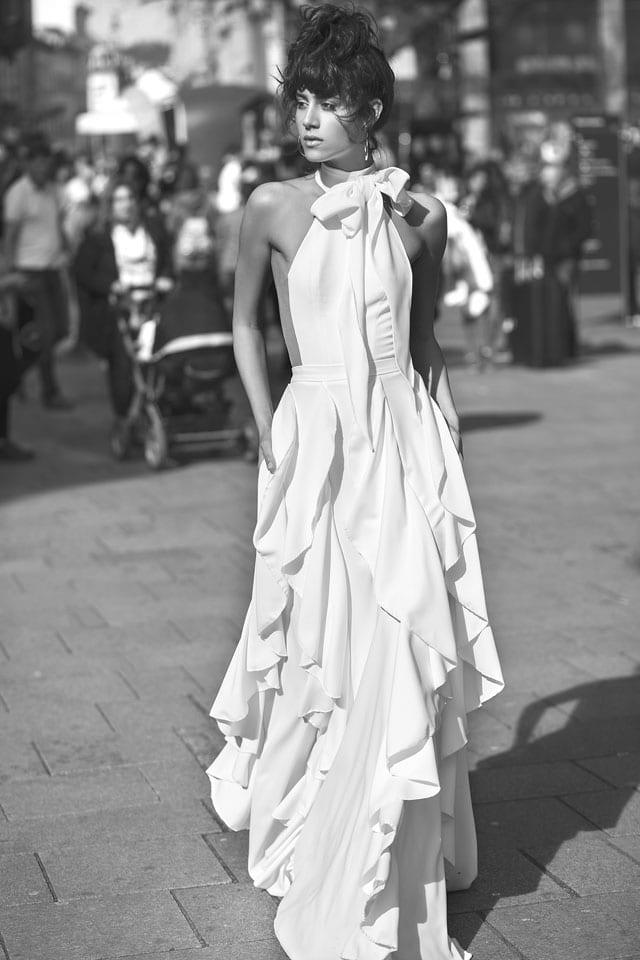 : רונן פדידה. שמלת כל של טל קדם-14