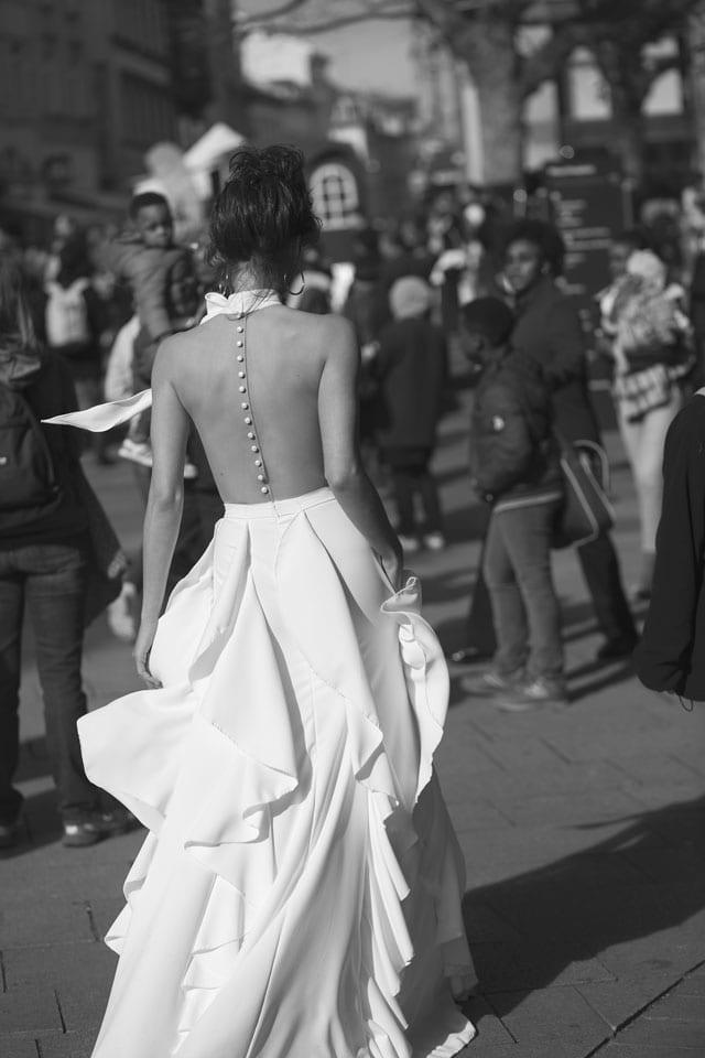 : רונן פדידה. שמלת כל של טל קדם-12