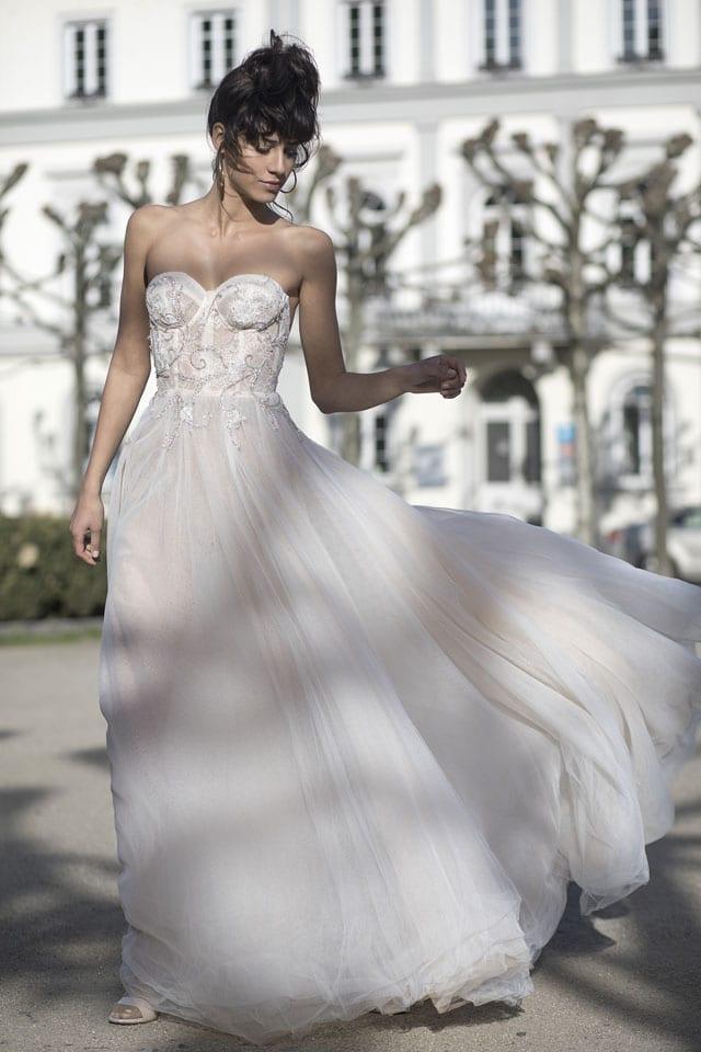 : רונן פדידה. שמלת כל של טל קדם-11