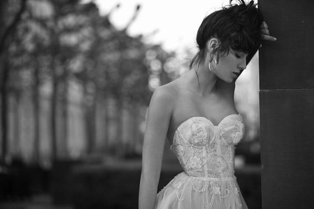: רונן פדידה. שמלת כל של טל קדם-9