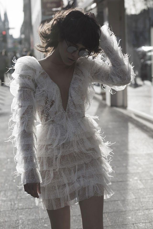 : רונן פדידה. שמלת כל של טל קדם-7