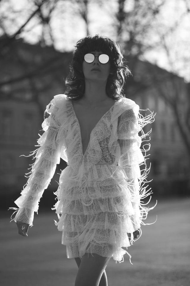 : רונן פדידה. שמלת כל של טל קדם-6