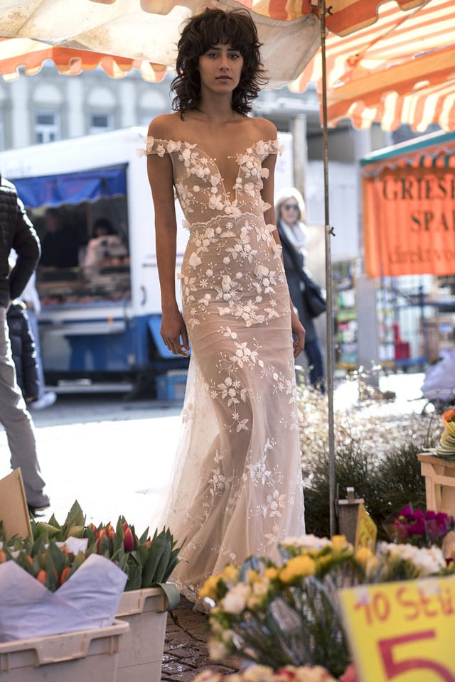 : רונן פדידה. שמלת כל של טל קדם-5