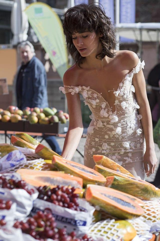 : רונן פדידה. שמלת כל של טל קדם-3