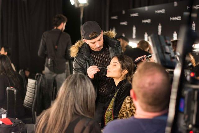 upcoming designers. שבוע האופנה גינדי תל אביב 2017 -12