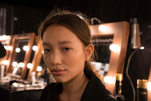 upcoming designers. שבוע האופנה גינדי תל אביב 2017 -3