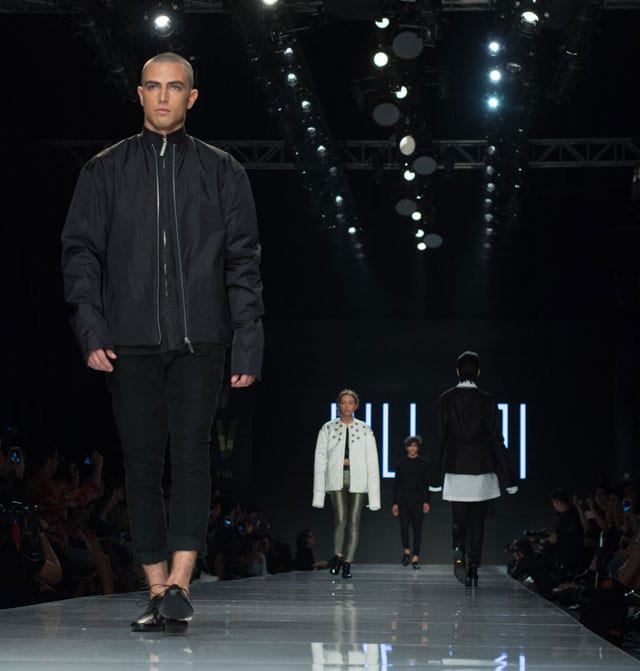 upcoming designers. שבוע האופנה גינדי תל אביב 2017-107