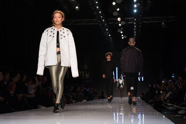 upcoming designers. שבוע האופנה גינדי תל אביב 2017-105