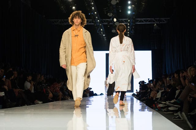 upcoming designers. שבוע האופנה גינדי תל אביב 2017-105-07