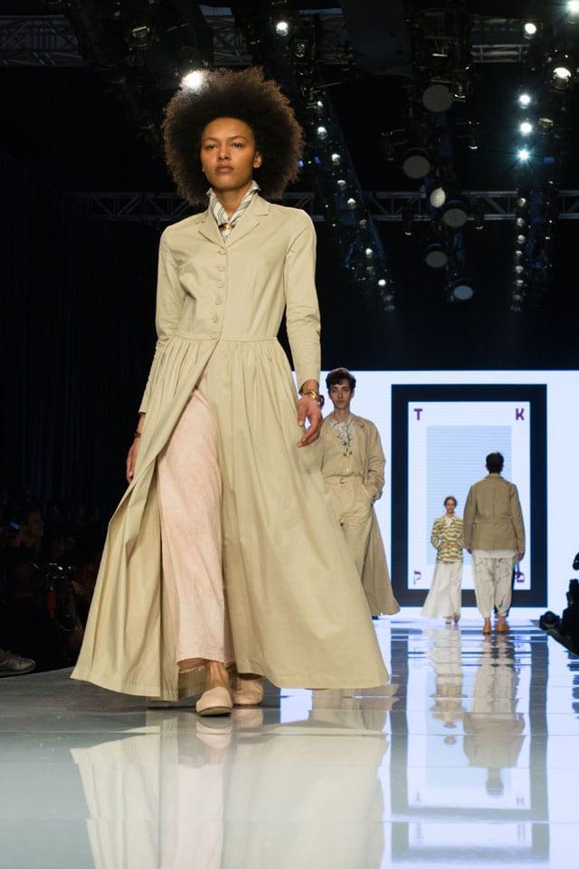 upcoming designers. שבוע האופנה גינדי תל אביב 2017-105-05