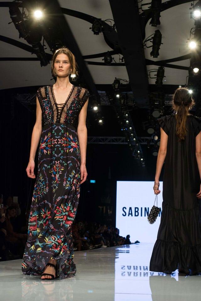 upcoming designers. שבוע האופנה גינדי תל אביב 2017-105-05-8