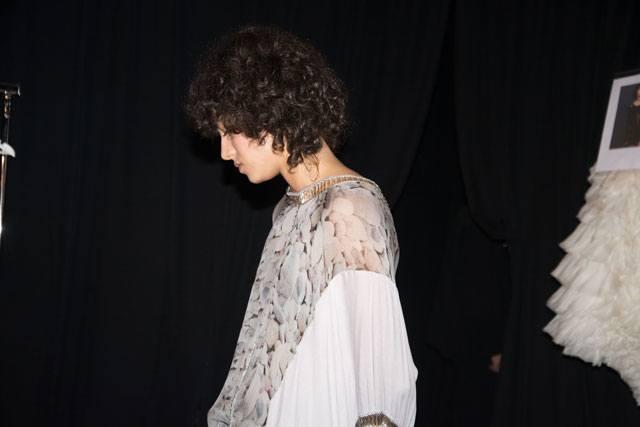 שבוע האופנה גינדי תל אביב 2017: ויוי בלאיש30