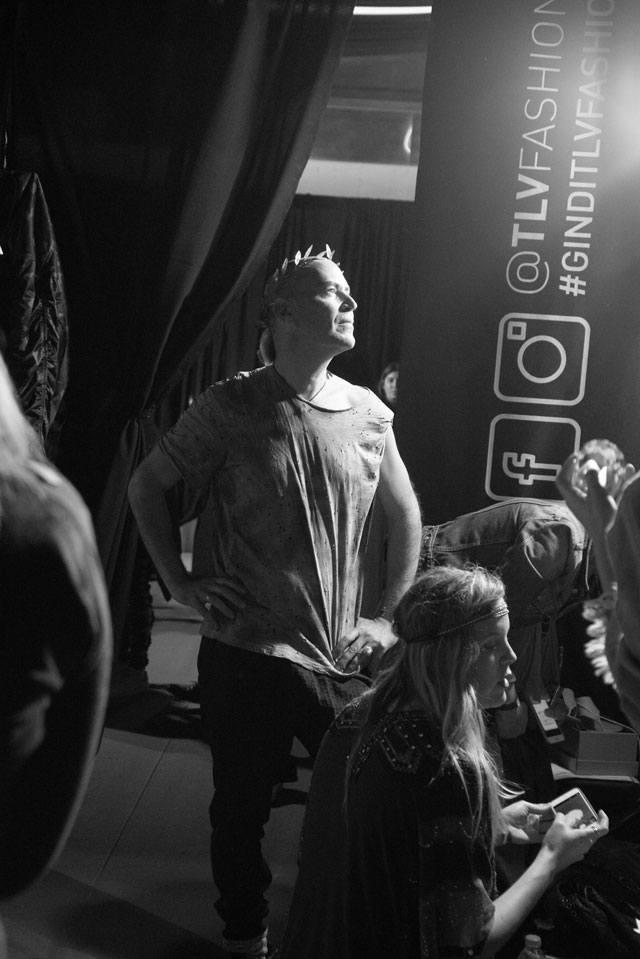 שבוע האופנה גינדי תל אביב 2017: ויוי בלאיש15
