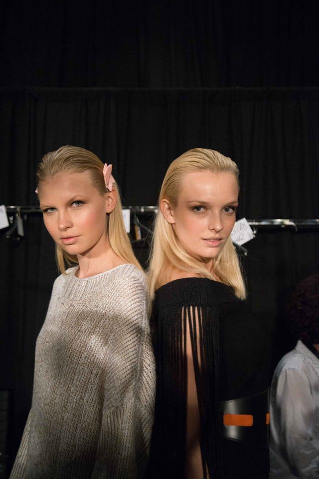 שבוע האופנה גינדי תל אביב 2017: תצוגת שי שלום-34