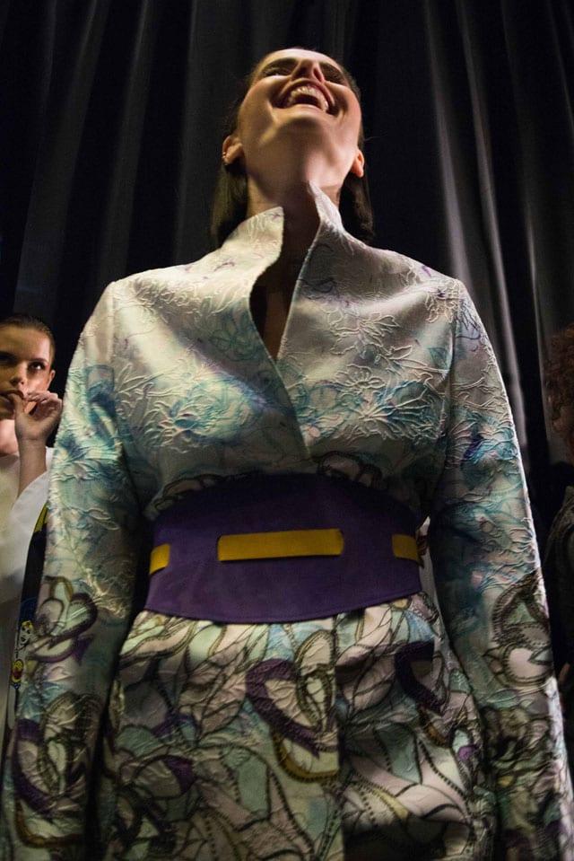 שבוע האופנה גינדי תל אביב 2017: תצוגת שי שלום--30