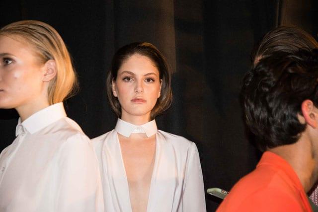 שבוע האופנה גינדי תל אביב 2017: תצוגת שי שלום-15