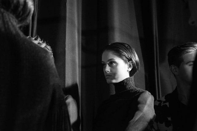 שבוע האופנה גינדי תל אביב 2017: תצוגת שי שלום-11