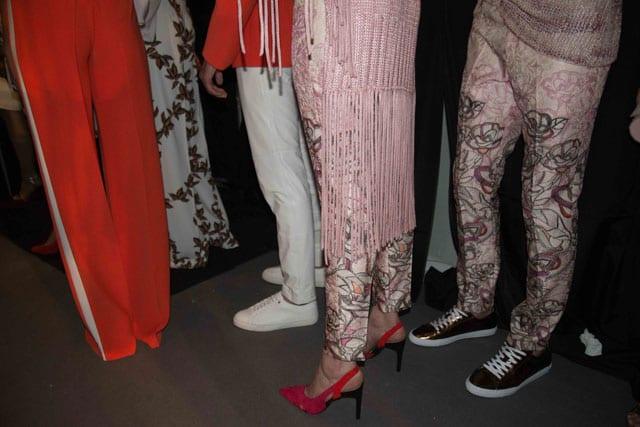 שבוע האופנה גינדי תל אביב 2017: תצוגת שי שלום-9