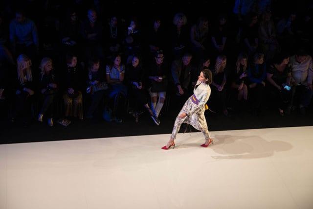 שבוע האופנה גינדי תל אביב 2017: תצוגת שי שלום-5
