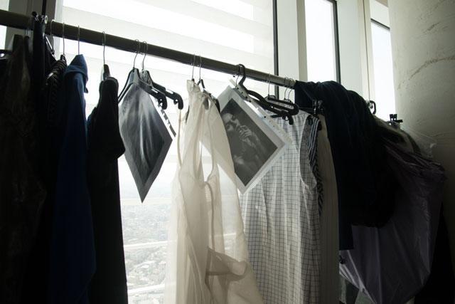 מאיה נגרי, קולקציית קיץ 2017, אופנת נשים, בגדי נשים. כתב:רן כץ, צילום:הילה כדי-14