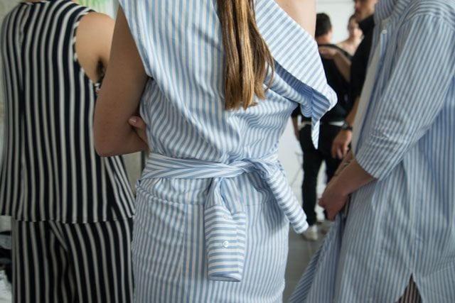 מאיה נגרי, קולקציית קיץ 2017, אופנת נשים, בגדי נשים. כתב:רן כץ, צילום:הילה כדי-6