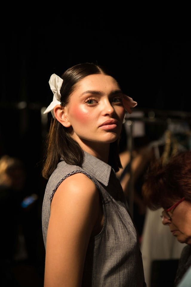 שבוע האופנה גינדי תל אביב 2017: גדעון אוברזון-167