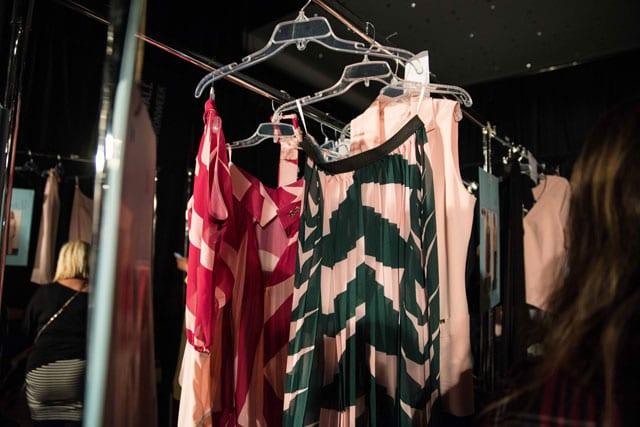 שבוע האופנה גינדי תל אביב 2017: גדעון אוברזון-15
