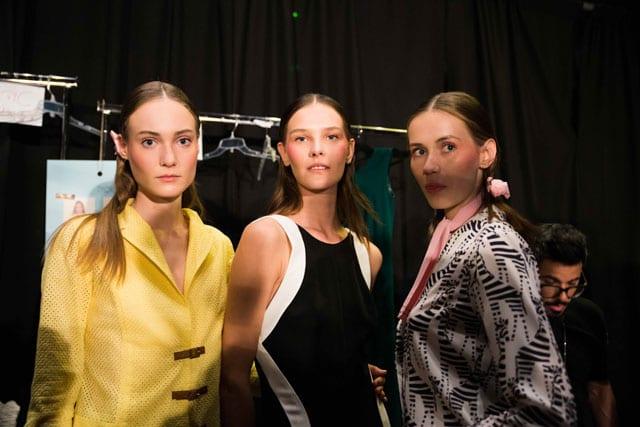 שבוע האופנה גינדי תל אביב 2017: גדעון אוברזון-14