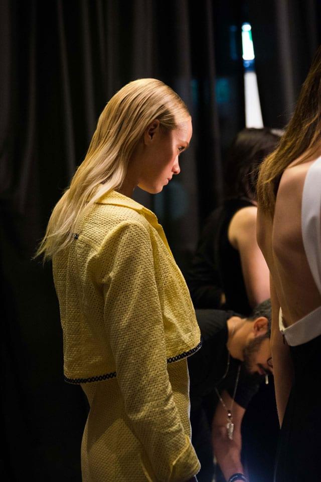 שבוע האופנה גינדי תל אביב 2017: גדעון אוברזון-12