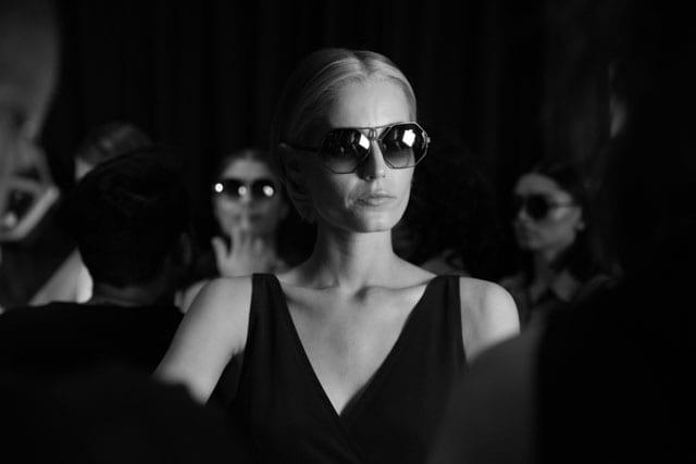 שבוע האופנה גינדי תל אביב 2017: גדעון אוברזון-4