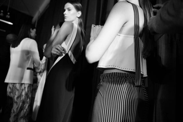 שבוע האופנה גינדי תל אביב 2017: גדעון אוברזון-2