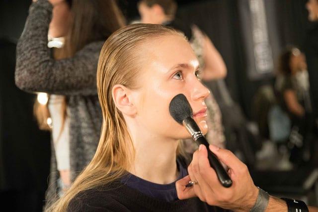 שבוע האופנה גינדי תל אביב 2017: משכית-13