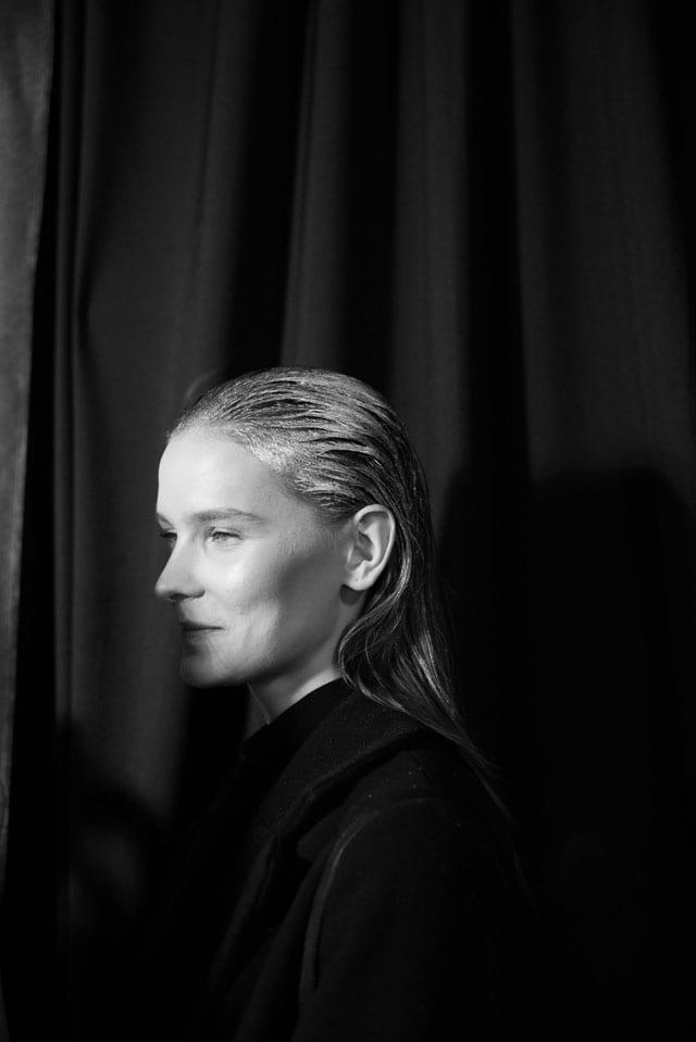 שבוע האופנה גינדי תל אביב 2017: משכית-10