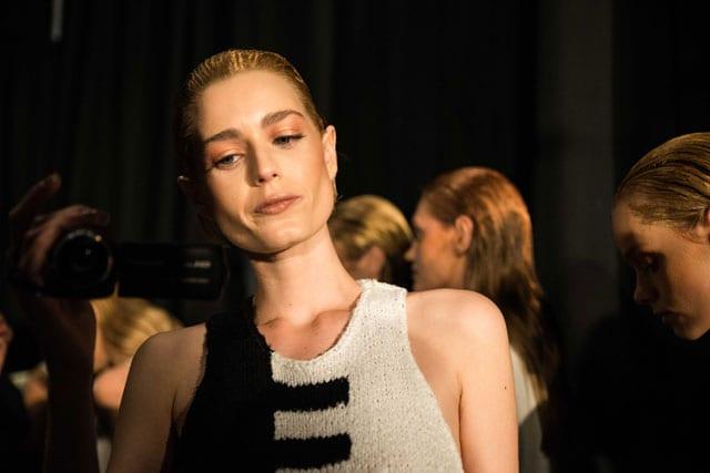 שבוע האופנה גינדי תל אביב 2017: משכית-9