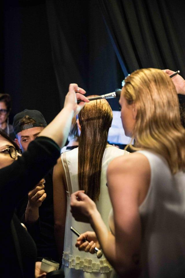 שבוע האופנה גינדי תל אביב 2017: משכית-8
