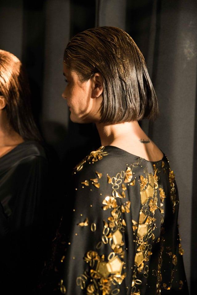שבוע האופנה גינדי תל אביב 2017: משכית-7