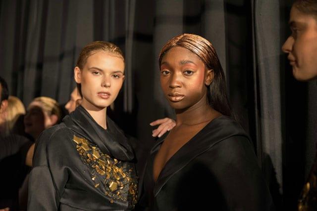 שבוע האופנה גינדי תל אביב 2017: משכית-6