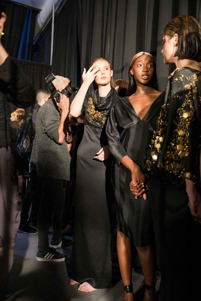 שבוע האופנה גינדי תל אביב 2017: משכית-5