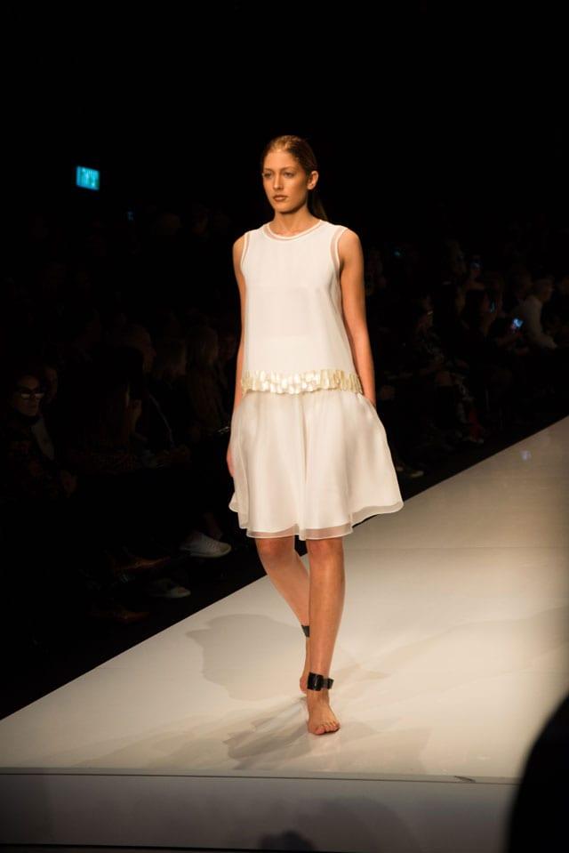 שבוע האופנה גינדי תל אביב 2017: משכית-4