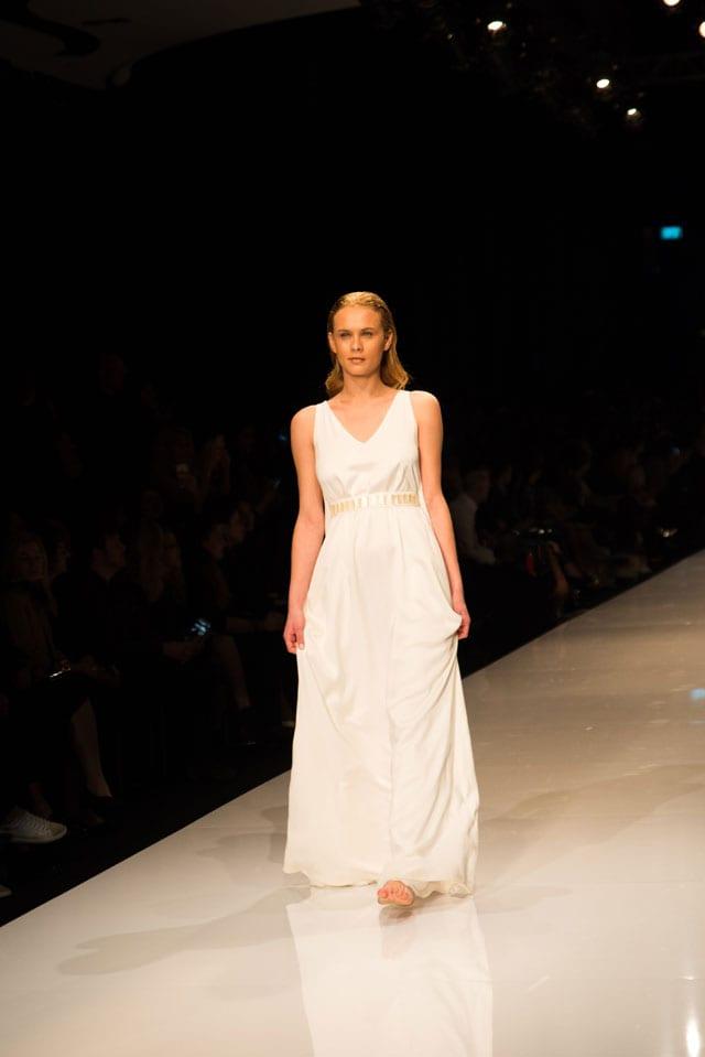 שבוע האופנה גינדי תל אביב 2017: משכית-3