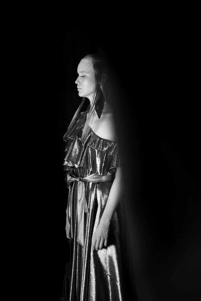 גליה להב בשבוע האופנה גינדי תל אביב 20171-29