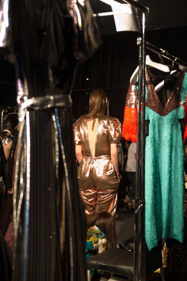 גליה להב בשבוע האופנה גינדי תל אביב 20171-28