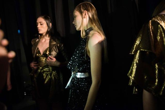 גליה להב בשבוע האופנה גינדי תל אביב 20171-1