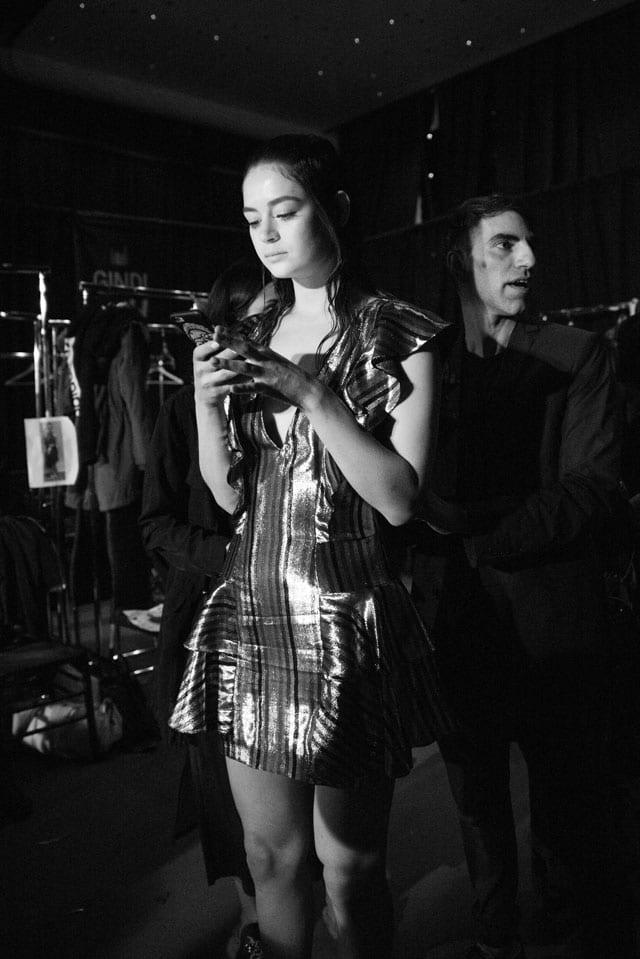 גליה להב בשבוע האופנה גינדי תל אביב 20171-20
