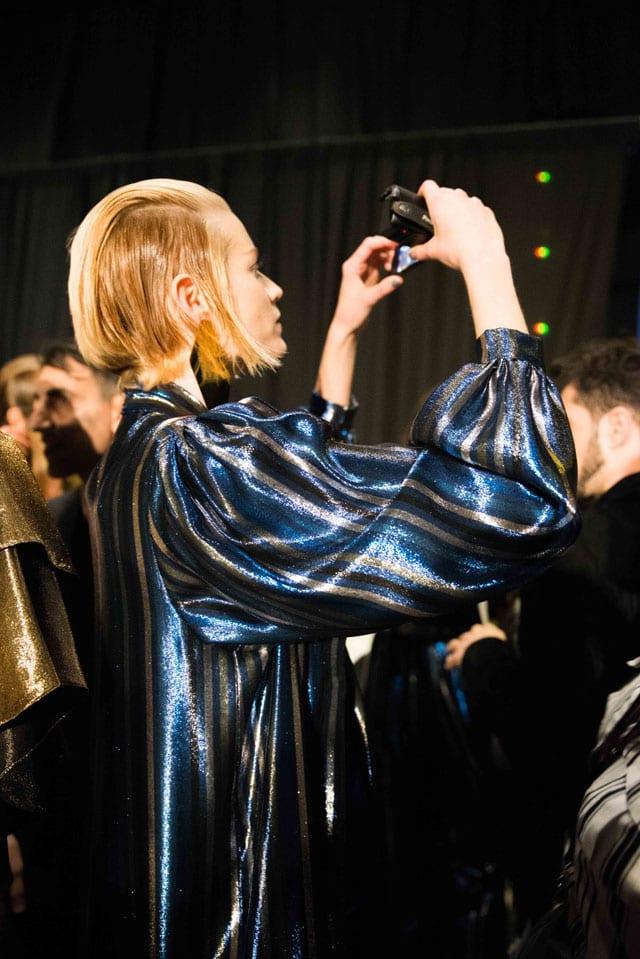 גליה להב בשבוע האופנה גינדי תל אביב 20171-16