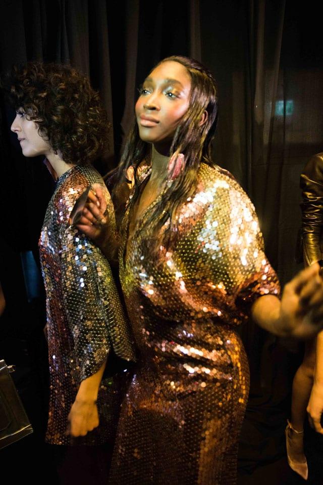 גליה להב בשבוע האופנה גינדי תל אביב 20171-15