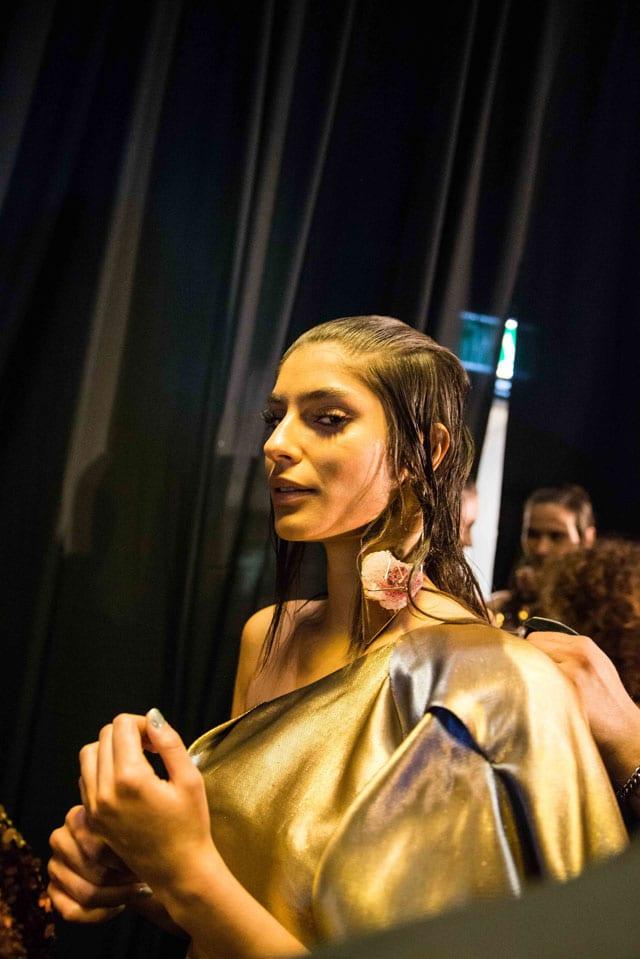 גליה להב בשבוע האופנה גינדי תל אביב 20171-14