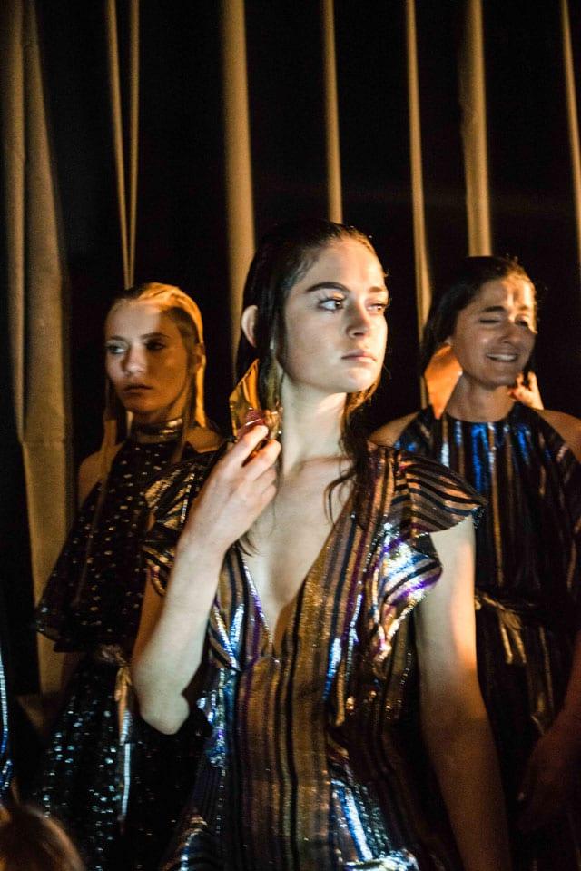 גליה להב בשבוע האופנה גינדי תל אביב 20171-11