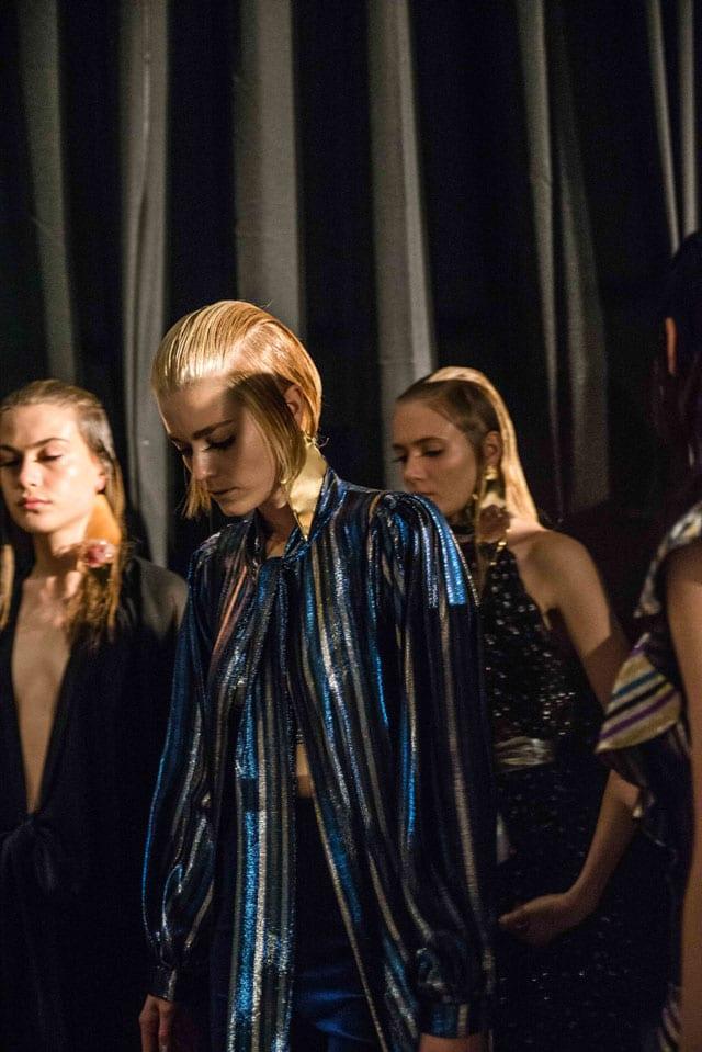גליה להב בשבוע האופנה גינדי תל אביב 20171-9