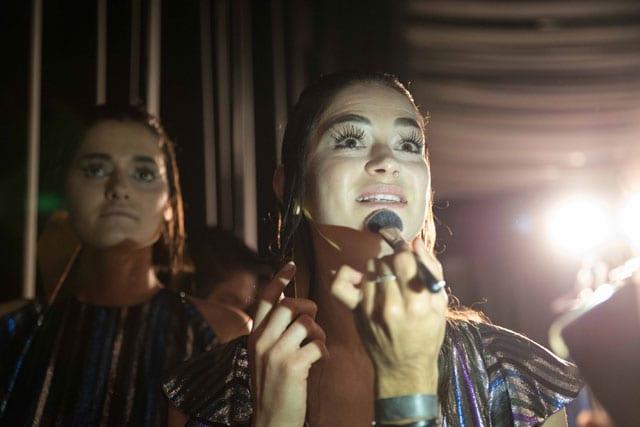גליה להב בשבוע האופנה גינדי תל אביב 20171-8